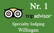 Ga naar Tripadvisor