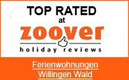 Ga naar Zoover.nl